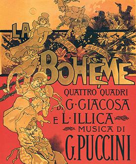 La Boheme (RPO).jpg