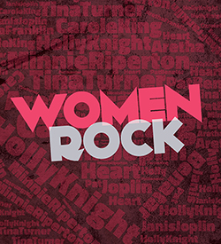 Women Rock (RPO).jpg