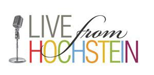 Live from Hochstein WXXI-FM - Classical 91.5.jpg