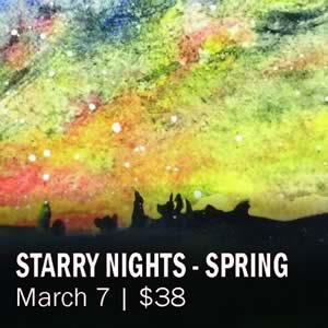 STARRY NIGHTS SPRING.jpg