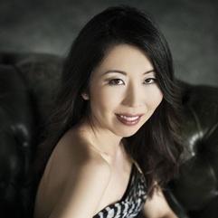 Miki Aoki , Piano