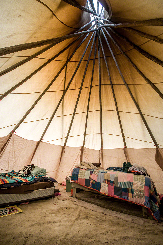 camp-0480-ws.jpg