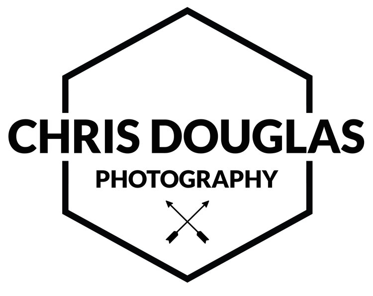 Chris Douglas Photography