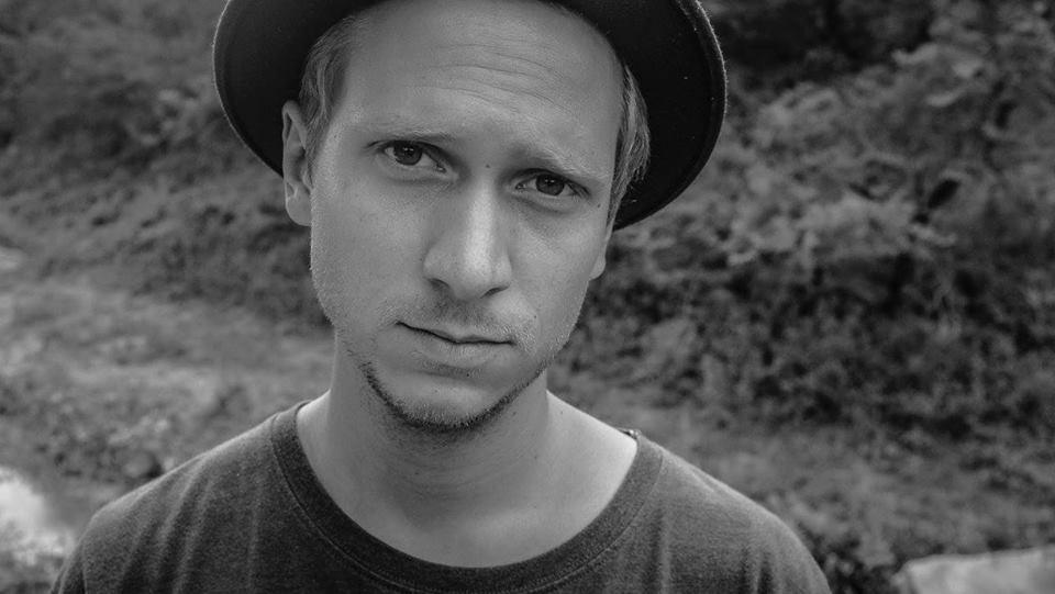 Maarten Post   Filmexpert // Director