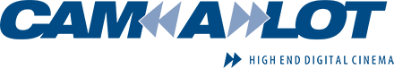 Camalot-logo-Highenddigital-cinema_W440px.png