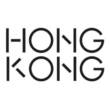 Hongkong logo.jpeg