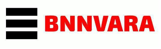 BNN-VARA-Nieuw-Logo-560px.jpg