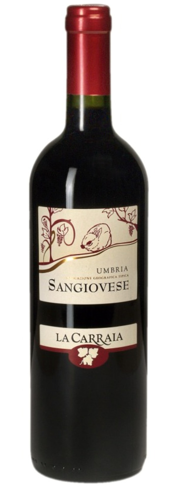 I0007299_La_Carraia_SangioveseNV_BottleShot.jpeg