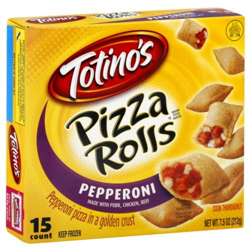 totinos-pizza-rolls-pepperoni.jpg