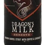 dragons_milk_reserve.jpg