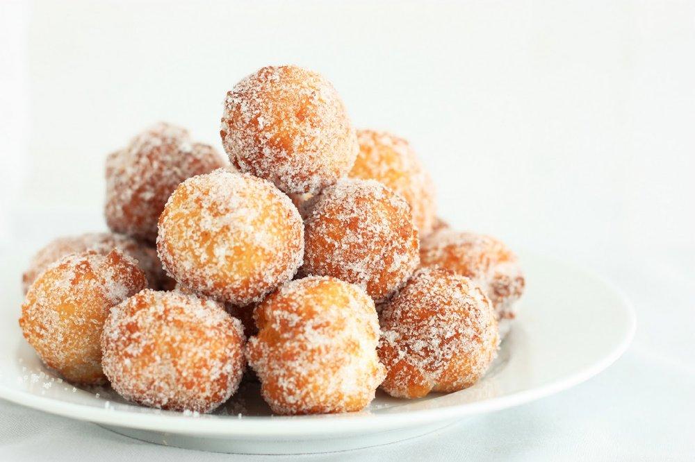 15+minute+donuts+5.jpg