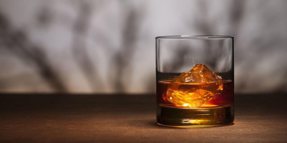 The bad Devil's drink