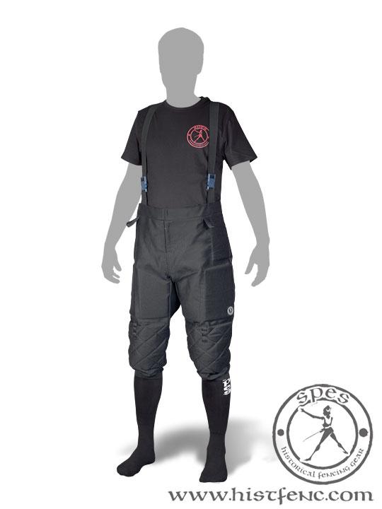 http://histfenc.us/categorylist/protectors/leg-protectors