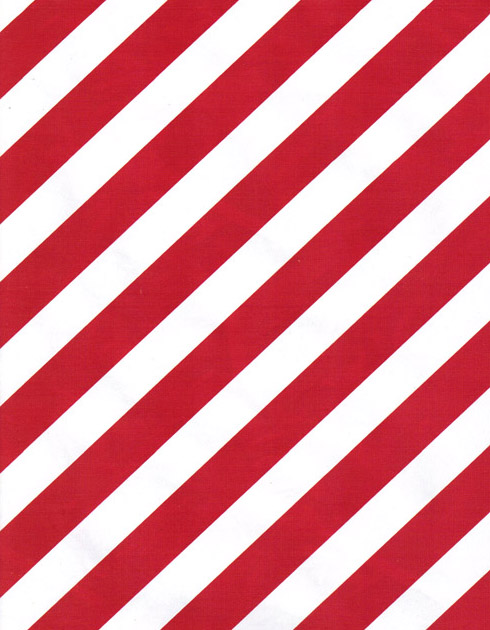 candy striped reversible rich plus gift wrapping paper wholesale