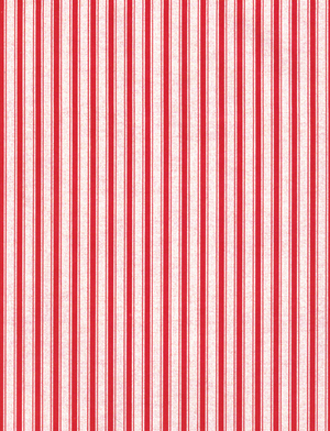 red white stripe reversible christmas holiday wrapping paperjpg - Christmas Paper