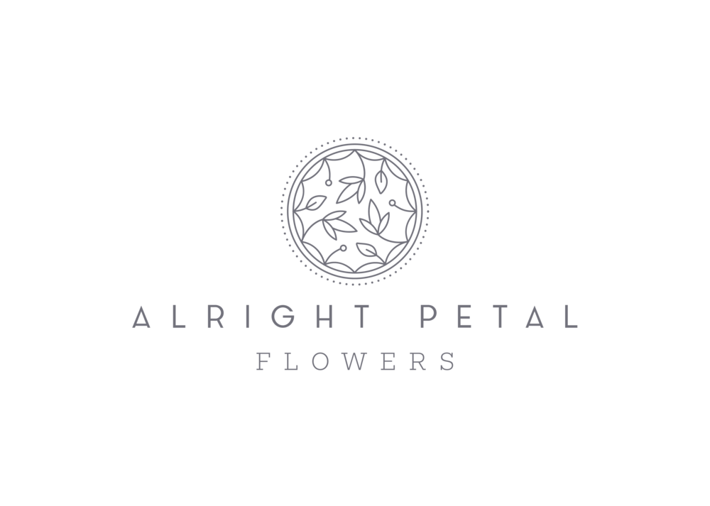 11 - 15 Alright Petal Emblem & Text-02.png