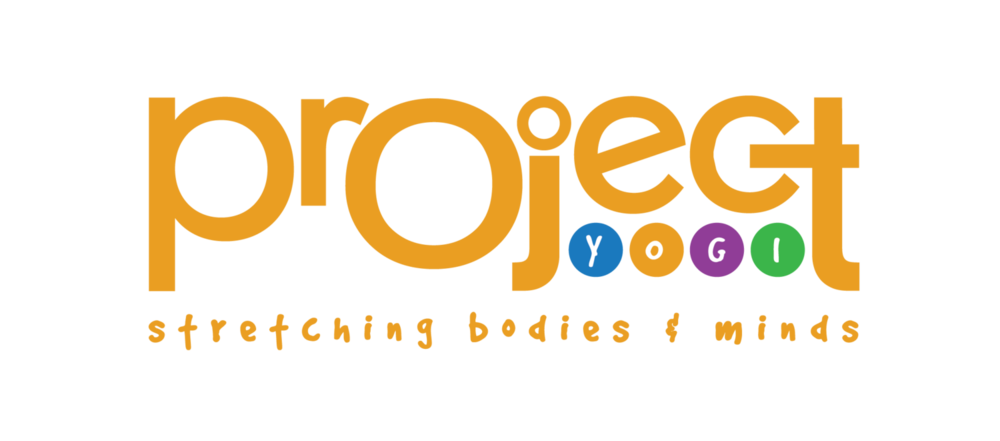 project yogi.png