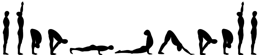 SunSalutation.png