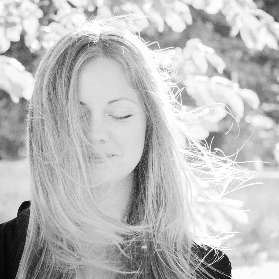 Mindful Meditation & Movement - With Emma-Jane BunnSaturday 25th November at 1.30pm