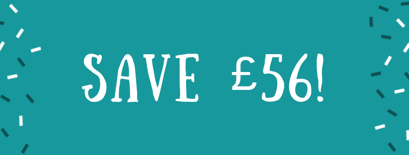 save £56.png