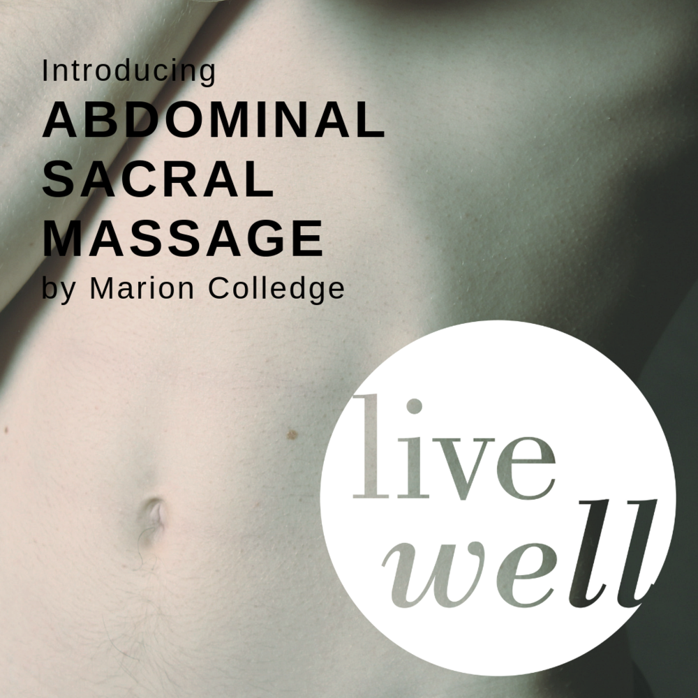 abdominal sacral massage.png