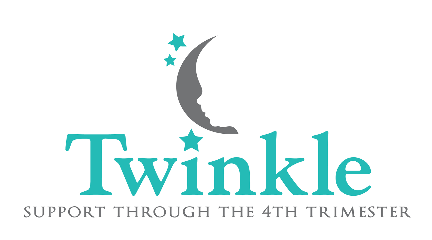 Twinkle Support