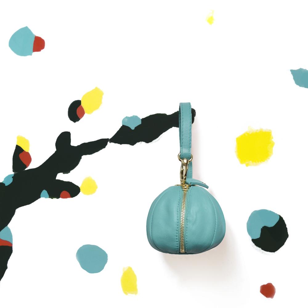 beabuehler balloon f3 .jpg