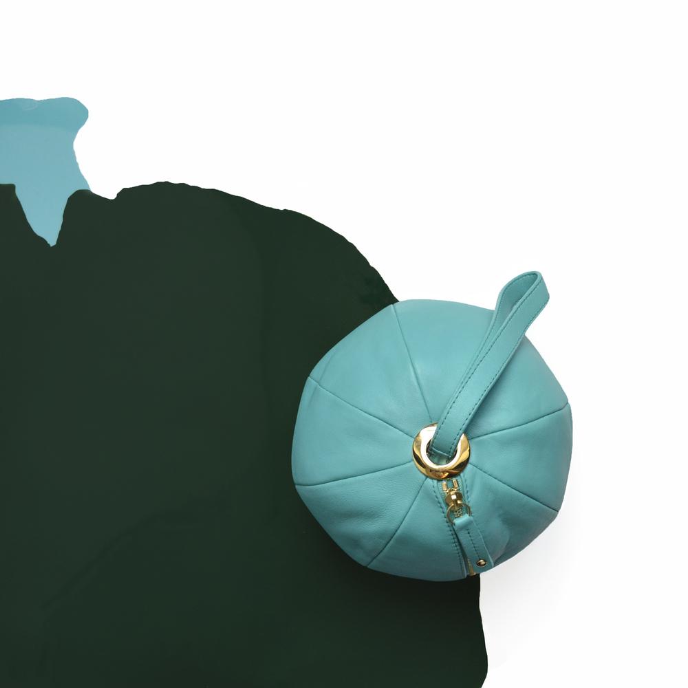 beabuehler balloon c7.jpg
