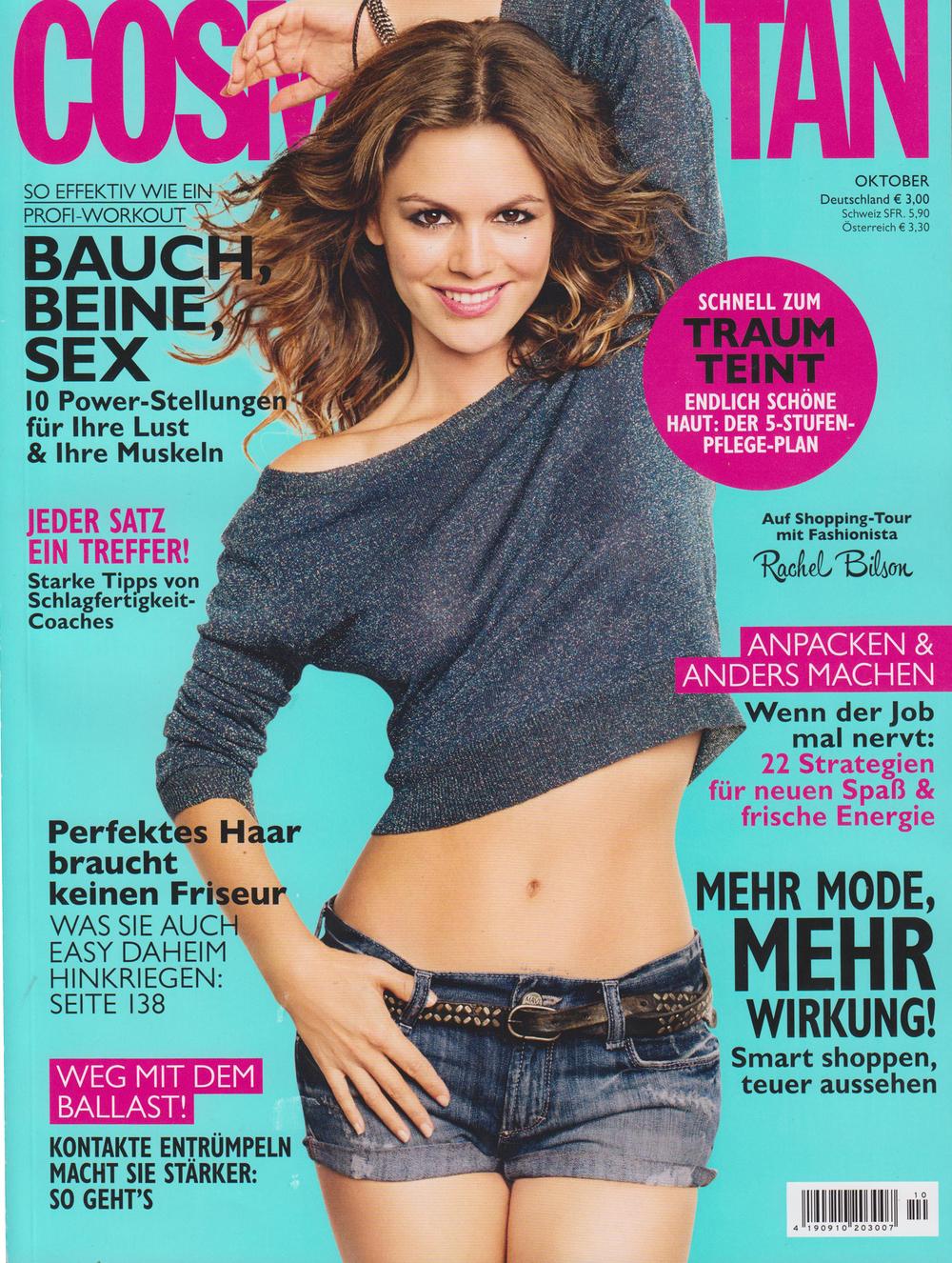 Cosmopolitan_Nr.10_2014_Cover.jpg