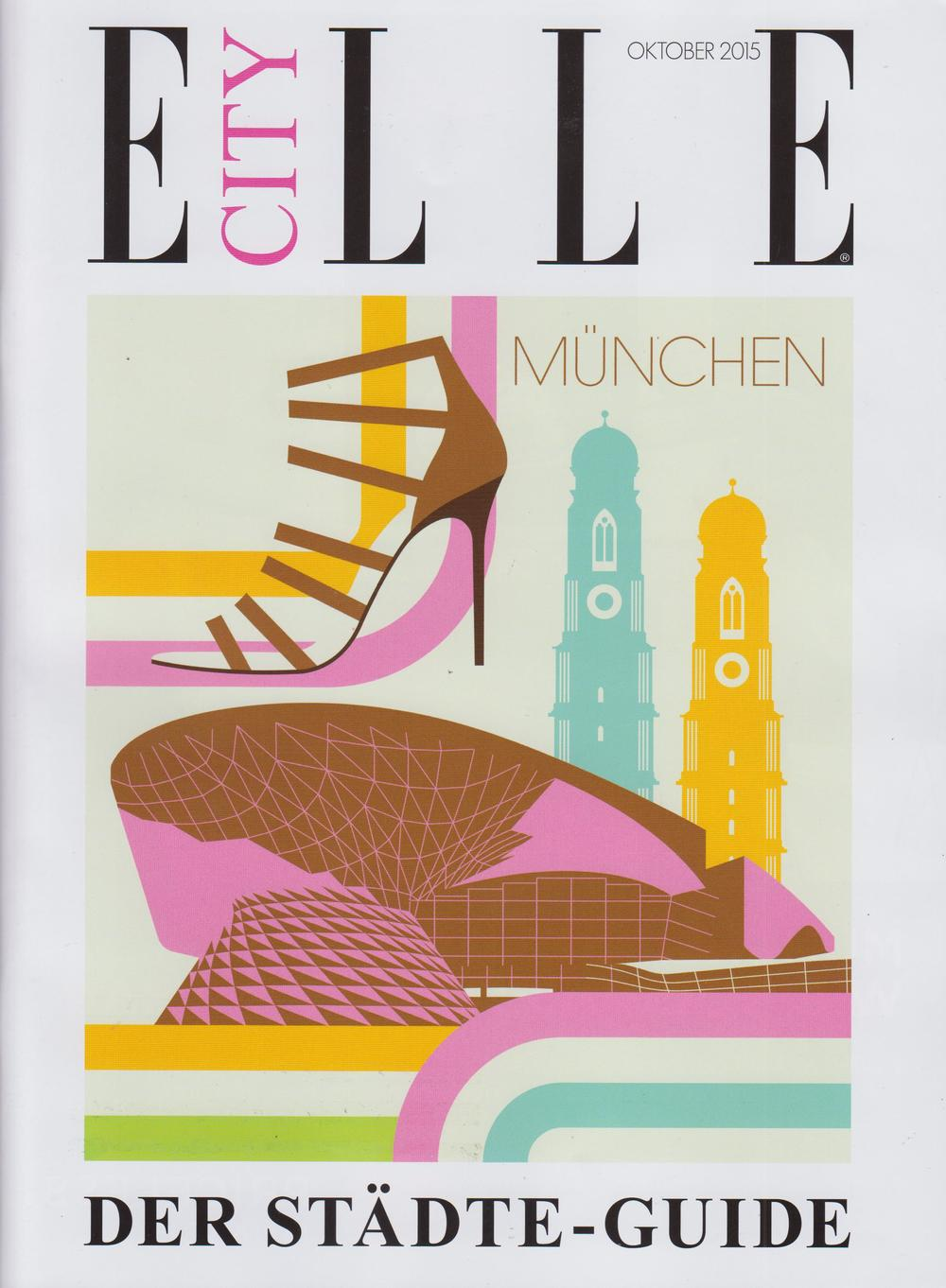 Elle City_Oktober 2015_Cover.jpg