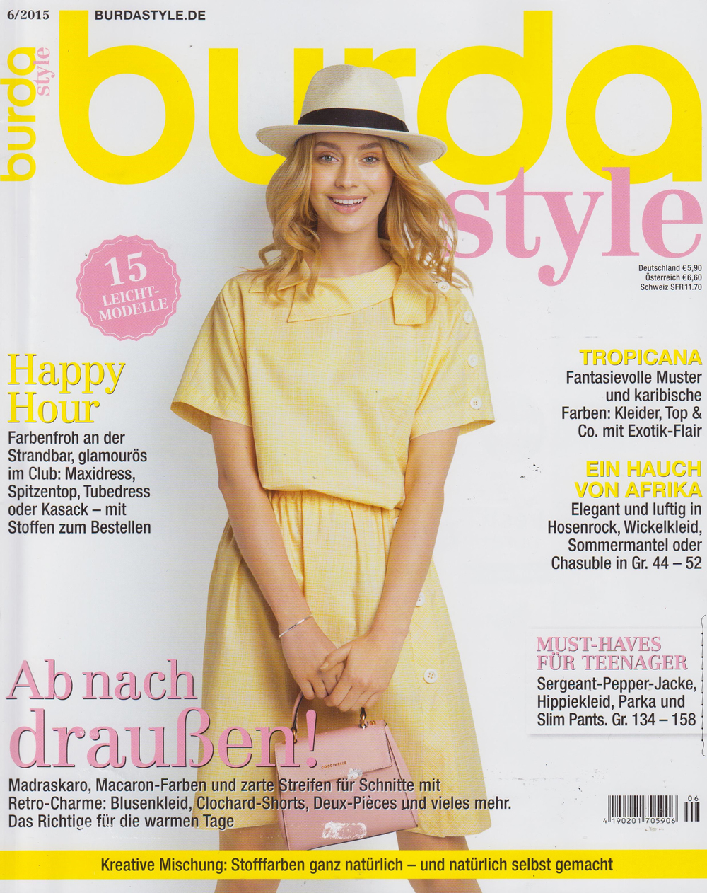 Burda Style_Nr.6_15.5.2015_Cover.jpg