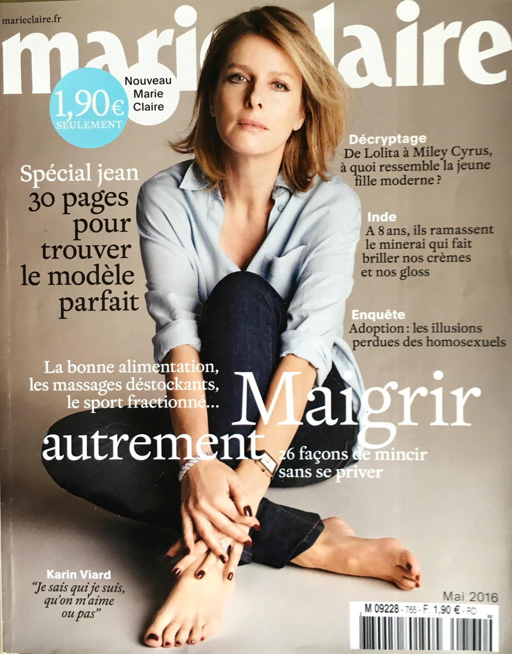 1605 marie claire.jpg