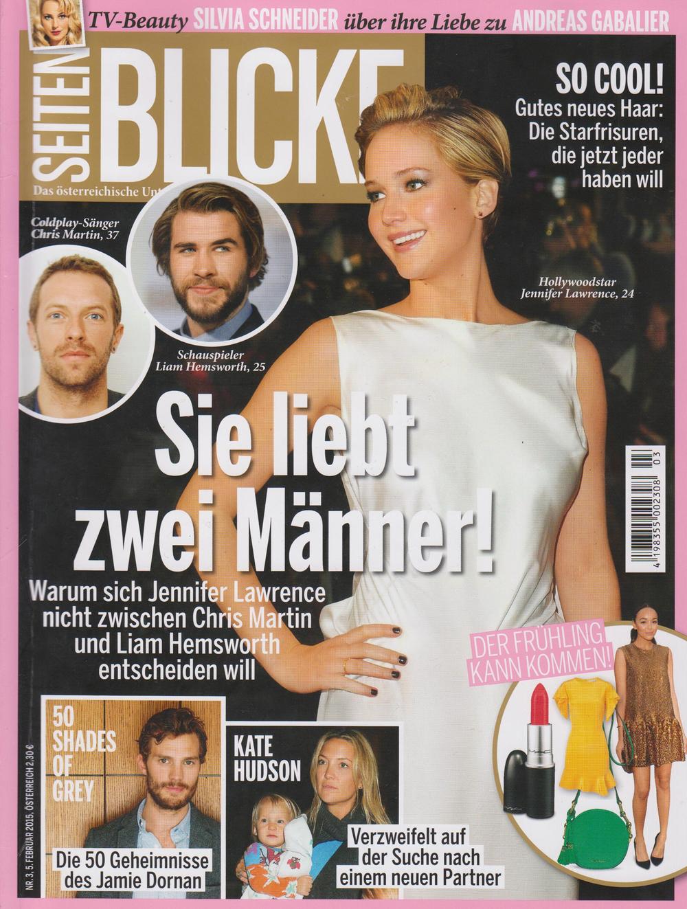 Seitenblicke_Nr3_Februar2015_Cover.jpg