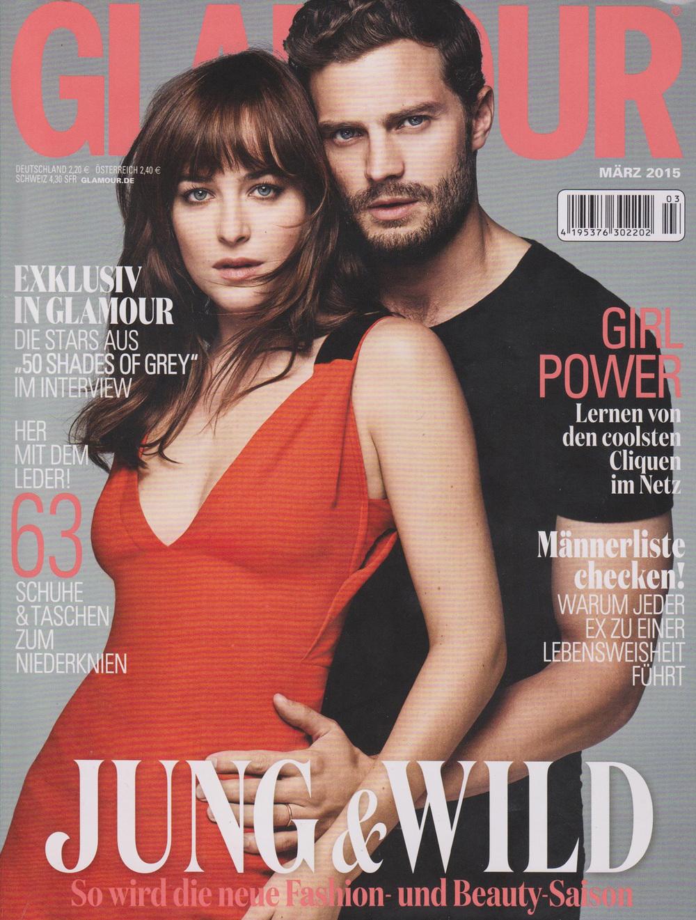 März2015_Glamour_Cover.jpg