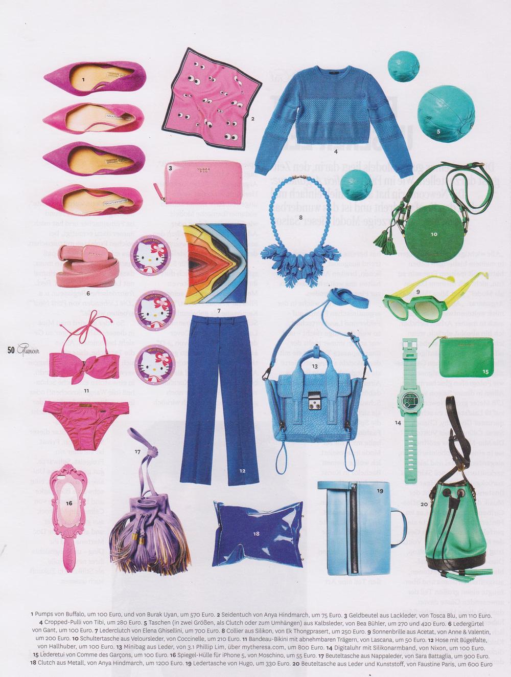 BeaBühler_Spring&SummerFashionBook2015_Glamour_.jpg