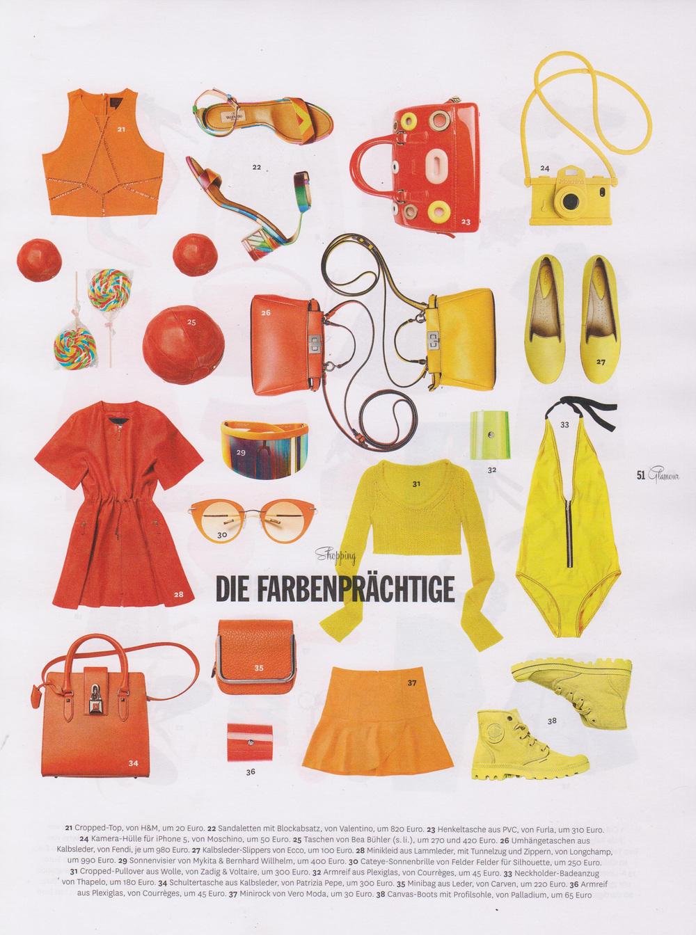 BeaBühler_Spring&SummerFashionBook_Glamour_01_.jpg