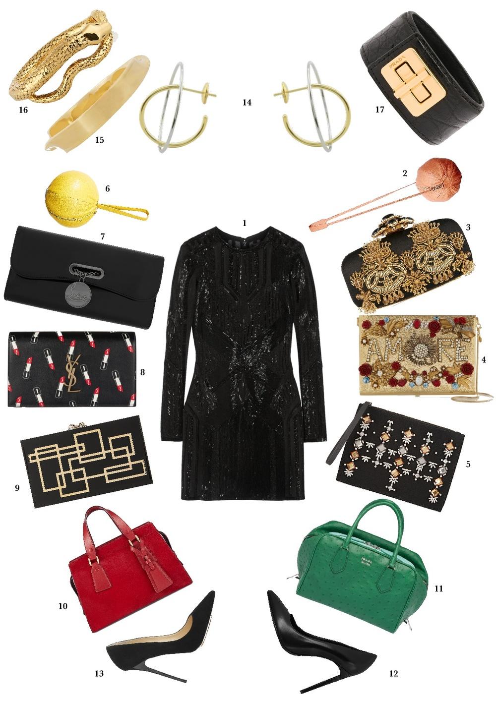 http://www.loptimum.fr/style/shopping-noel-10-dimensions/9