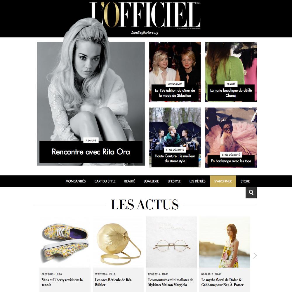 http://www.lofficielmode.com/actus/les-sacs-reticule-bea-buhler/