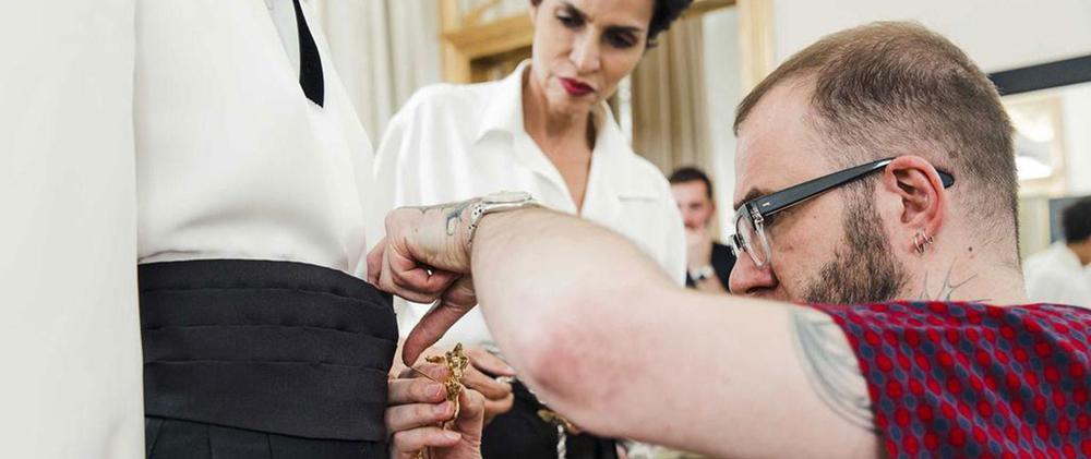 http://madame.lefigaro.fr/style/fabriquee-en-france-artisanale-ethique-la-nouvelle-tracabilit%C3%A9-de-la-mode-250416-113989