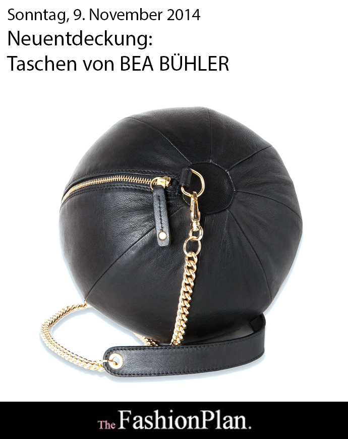 http://thefashionplan.blogspot.de/2014/11/neuentdeckung-taschen-von-bea-buhler.html?m=1