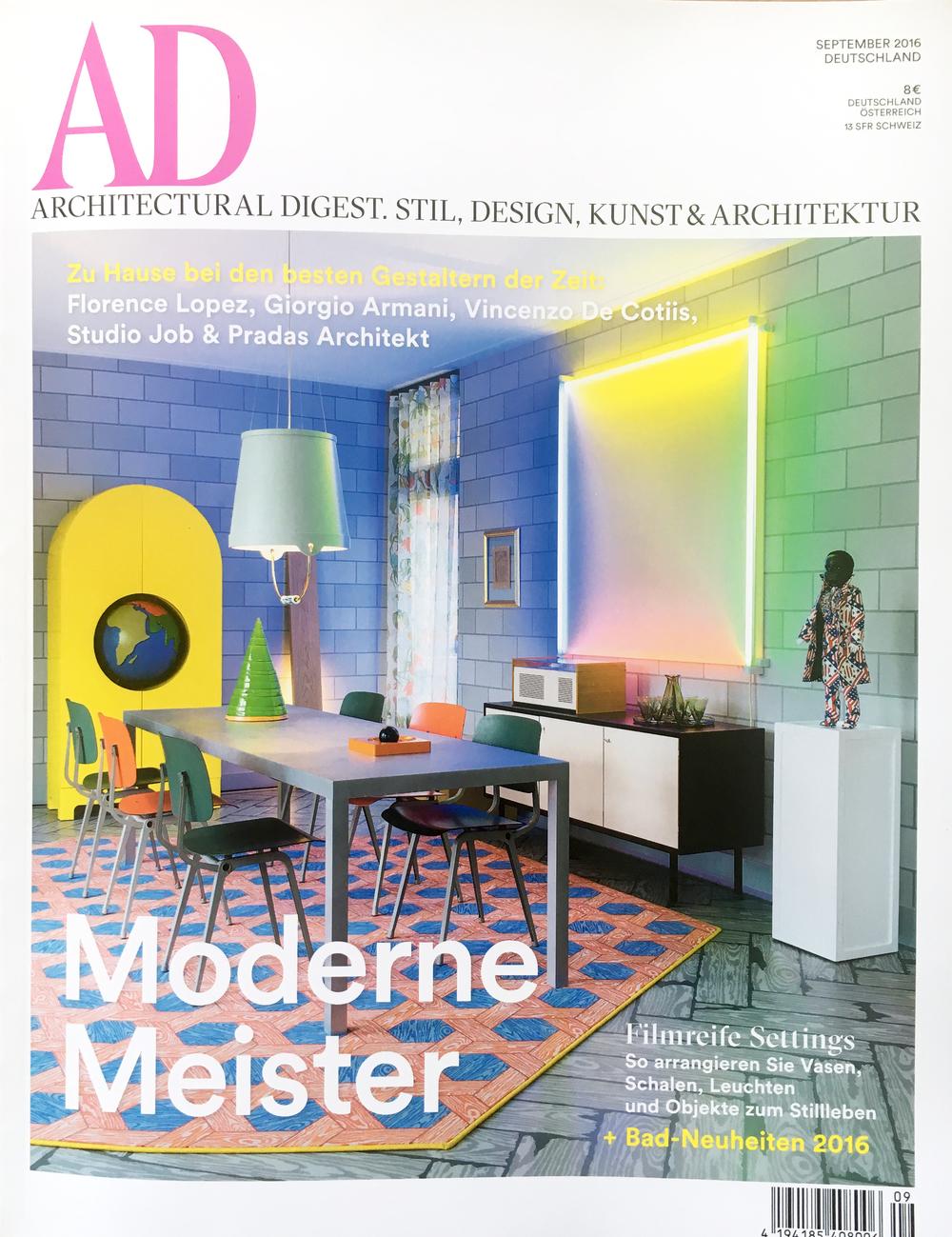 1608 AD Magazine_Beabuehler.jpg