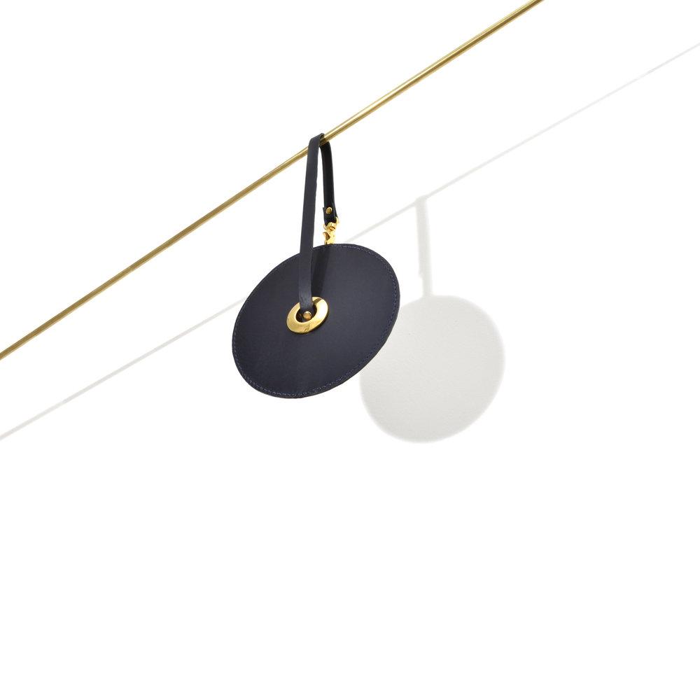 http://www.goldstueck.com/muenchen/2016/11/10/neuer-pop-up-store-von-bea-buhler-in-der-innenstadt/