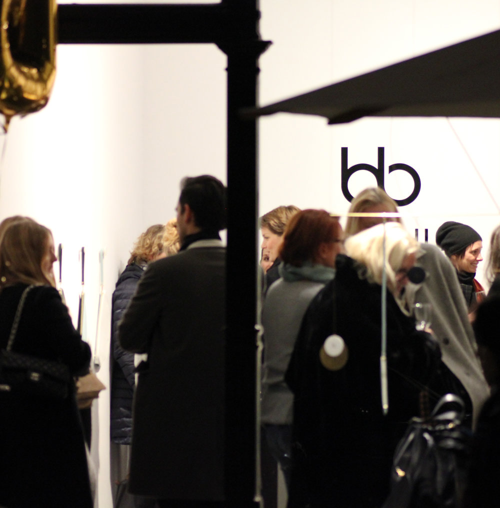 11_beabuehler_munich_store_opening_2016.jpg