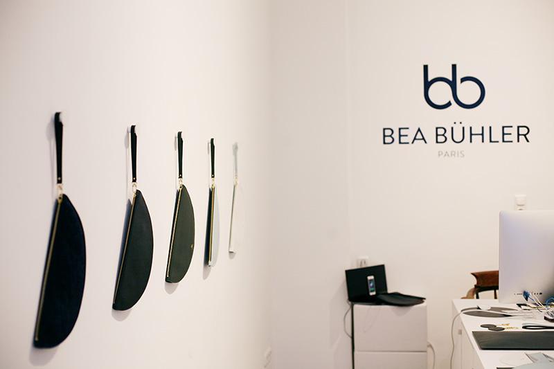 http://www.amazedmag.de/muenchen-bea-buehler-pop-up-store/