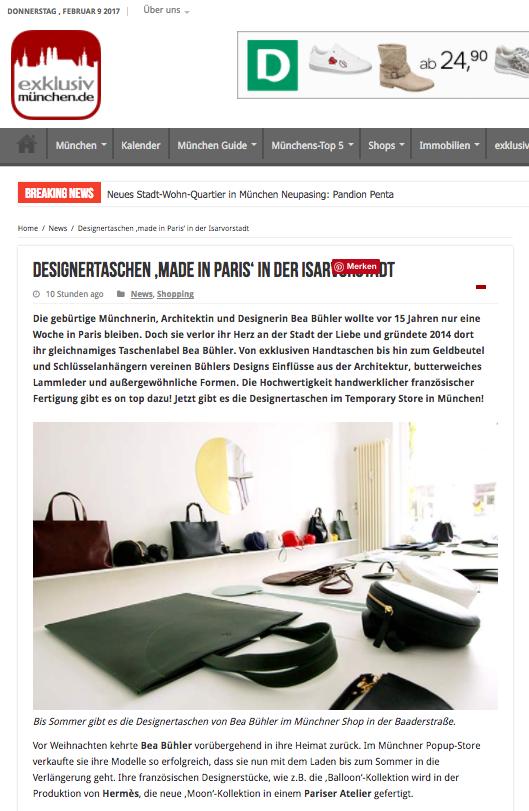 http://www.exklusiv-muenchen.de/shopping/designertaschen-made-in-paris-in-der-isarvorstadt-40631