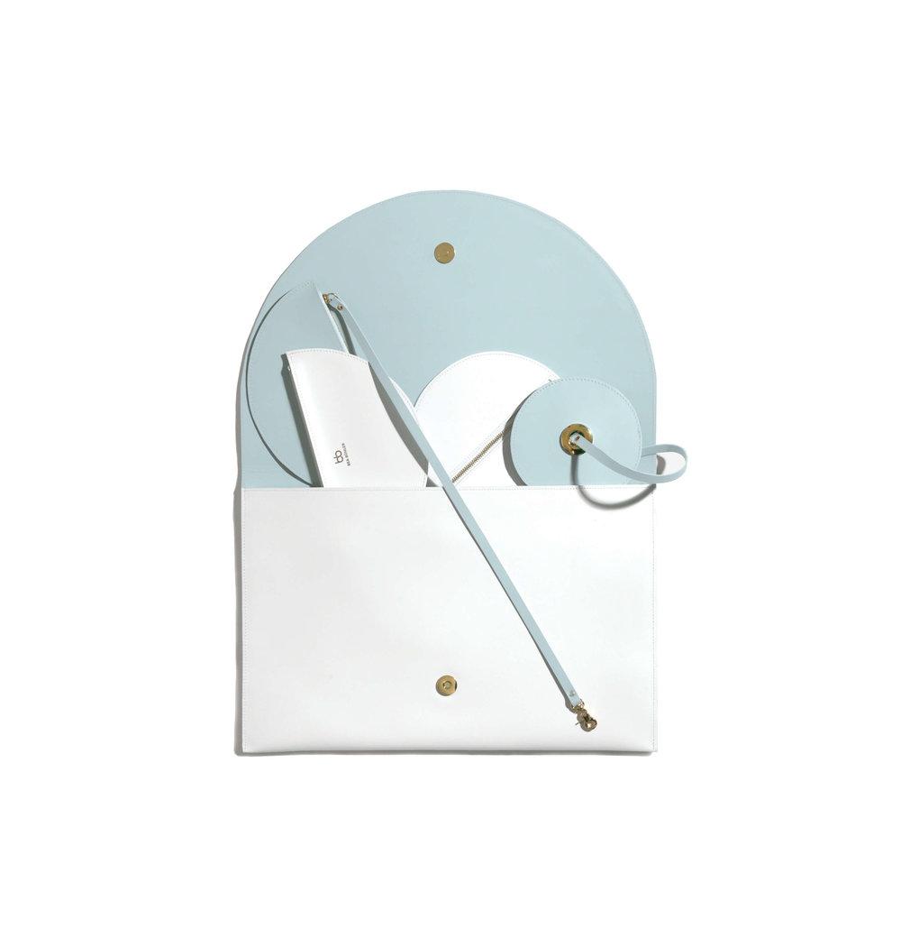 HALF MOON FILE_Designer Handtasche_BEA BUEHLER.jpg