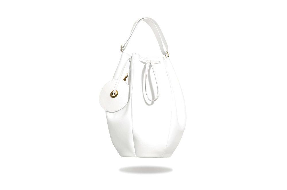 MOON BUCKET BAG Handtasche_BEA BUEHLER.jpg