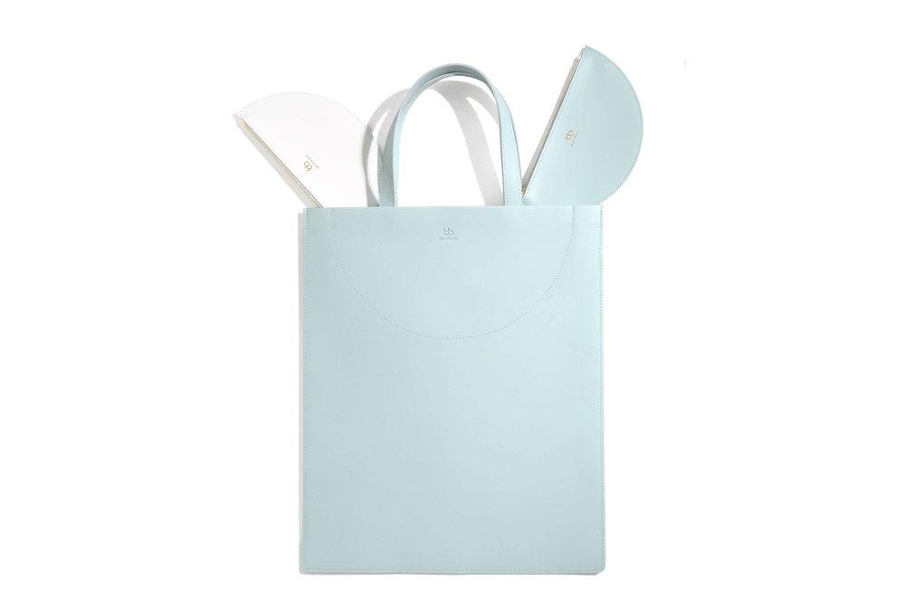 TOTE BAG_Designer Handtasche_BEA BUEHLER.jpg