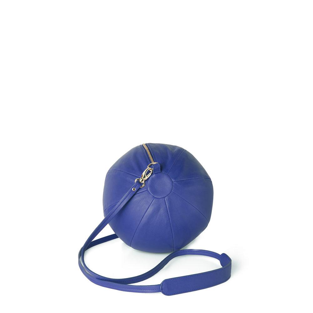 00 BALLOON blue-BEA BUEHLER.jpg