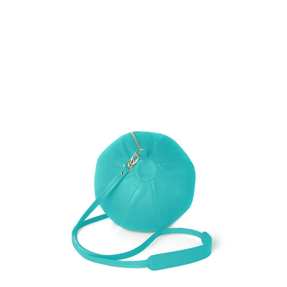 00 BALLOON turquoise-BEA BUEHLER.jpg